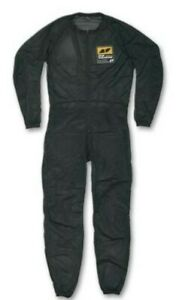 RS Taichi NXU903 Inner Suit Size EURO54/US44
