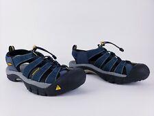Keen Men's Newport H2 Waterproof Sandal Size 11.5