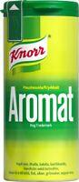 Knorr Aromat All Purpose Seasoning 90 gram Made in Sweden