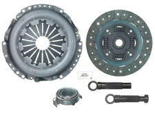 Clutch Kit Perfection Clutch MU70078-1