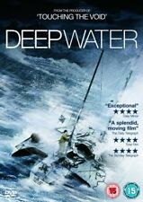 Deep Water (DVD)