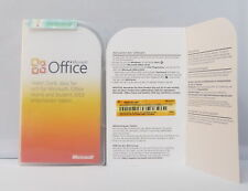 Microsoft Office 2010 Home and Student - PKC - Deutsch -mit Word, Excel, OneNote