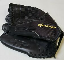"Easton SVB1275 Salvo Baseball Glove 12.75"" LH"