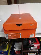 Nike initiator size 12