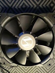 Lian li 120 mm case fan