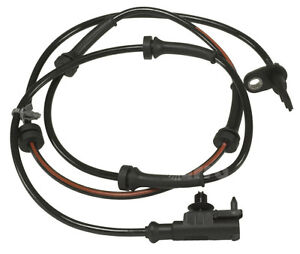 OE# 47910-1NF0B ABS Wheel Speed Sensor Front Right or Left Fits Infiniti G37 G25