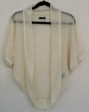 Country Road Cotton Machine Washable Jumpers & Cardigans for Women