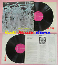 LP 12'' ARTHUR FIEDLER Boston pops GRIEG Peer gynt suites 1 2 1969 cd mc dvd vhs