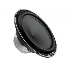 Hertz Mille ml 1650.3 - set woofer ndym 165mm + grille mitteltöner 16,5cm 1 pares