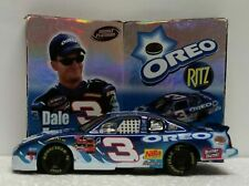 *** #3 Dale Earnhardt Jr * 2001 OREO Cookie Chevy * 1:43 Scale * Loose ***