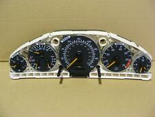 Mercedes 1404406611 Instrument Cluster - Analogue MPH | W140 S Class