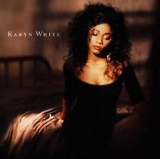 Karyn White - Karyn White - Deluxe Edition (NEW 2CD)