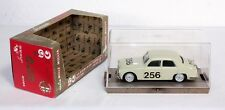 Brumm R 90, Alfa Romeo HP 90, 1:43, im Originalkarton           #ab1558