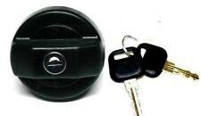 FORD MONDEO MK1 MK2 MK3 93-06 FUEL TANK CAP LOCK WITH KEYS 7145535