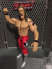 WWE Edge Used Wrestling figure Classic Superstars Flashback toy DX nxt Lot Of1