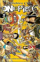 MANGA - One Piece Yellow - Young 181 - Star Comics - ITALIANO NUOVO