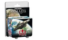 Heidelberger Spieleverlag Ffgd4317 Star Wars Armada - Sternenjägerstaffeln der
