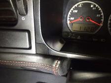 Phenix Engineering Corrado Cluster Screw Covers