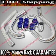 Intercooler Piping Kits for 00-05 Volkswagen Golf/ Jetta 1.8T DOHC Turbocharged