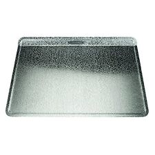 Doughmakers Great Grand Cookie Sheet Kitchen