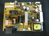 LG TV Replacement Power Supply Board for 32LN5300 EAY62810301 (LGP32-13PL1)