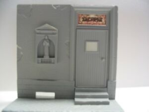 Reality In Scale 1:35 The Wall Shrine - Resin Accessory #35020