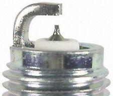 1 New NGK Laser Iridium Spark Plug CR9EIA-9 Kawasaki Z1000 07 08 # 6289