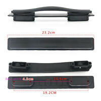 Luggage Replacement Handle Suitcase Handle box bag Repair parts Traveling B096