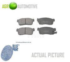 BLUE PRINT FRONT BRAKE PADS SET BRAKING PADS OE REPLACEMENT ADK84223
