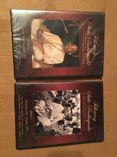 Following Srila Prabhupada Dvd 1 & 11