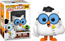 Mr Owl with Tootsie Funko Pop Vinyl New in Box