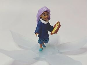 Disney Raya And The Last Dragon Blind Box Doll and Accessories : SISU (SHIP NOW)