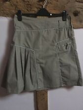 Fat Face Skirt Size 10 Excellemt Condition