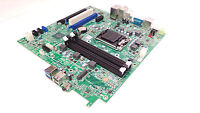Y7WYT Dell Optiplex 7040 MT HDMI Dual DP DDR4 Socket LGA1151 Desktop Motherboard
