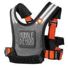 Hobbledehoo Ski Harness