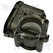 Fuel Injection Throttle Body-Assembly TechSmart S20165