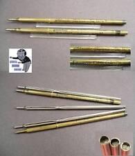 # Kaweco Sport 619 Kugelschreibermine für historische Modelle  #
