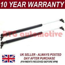 FOR JEEP GRAND CHEROKEE WK 2005-2010 REAR TAILGATE BOOT TRUNK GAS STRUTS SUPPORT