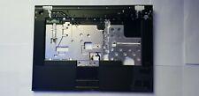 Dell Latitude e5500 Handauflage Touchpad mit Fingerabdruck Sensor DP/N 0f151c NEU