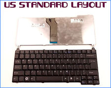 New Laptop US Keyboard for Dell Vostro 1310 2510 1510 1320 1520 0J483C