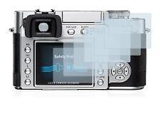 Leica Digilux 3 Camera,  6 x Transparent ULTRA Clear Camera Screen Protector