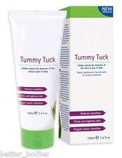 Forskolin Weight Loss Tummy Cream Diet Slimming Coleus Forskohlii Fast Acting UK