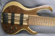 Ibanez BTB747 7 String Bass