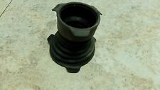 99 Honda GL 1500 CF GL1500 Valkyrie rubber drive joint cover boot