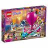 41373 LEGO Friends Funny Octopus Ride Fun Fair Amusement Park Set 324 Pieces
