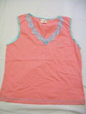 Unbranded Silk Camisoles & Vests for Women