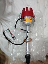 Mallory Unilite Electronic Ignition Distributor