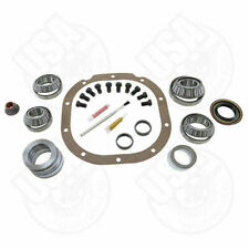 """USA Standard Master Overhaul kit for the Ford 8.8"""" IRS rear differential for SUV"""
