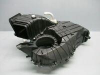 VW MULTIVAN T5 V 03-09 Gebläsemotor Heizungsgebläse 7H5820004B Gebläsekasten