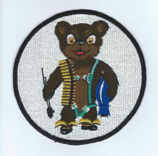 50s 373rd BOMB SQUADRON  patch